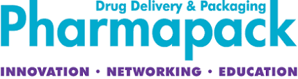 logo pharmapack